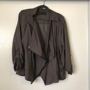 BlankNYC Jacket
